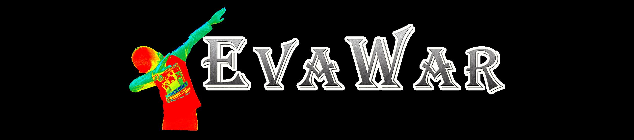 EvaWar Gaming
